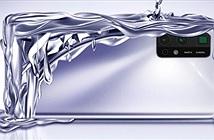 Honor 30 Pro sẽ đánh bại Galaxy S20 về cảnh quay 4K