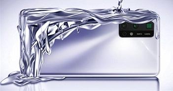 """Honor 30 Pro sẽ """"đánh bại"""" Galaxy S20 về cảnh quay 4K"""