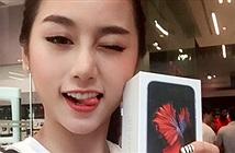 iPhone 9 bị Xiaomi dìm hàng, ra mắt hôm nay