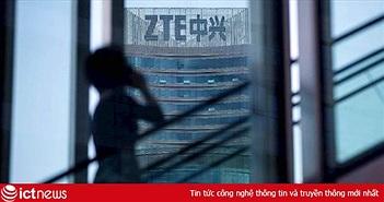 Một giám đốc ZTE từ chức sau cáo buộc cưỡng dâm trẻ vị thành niên nhiều năm