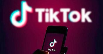 2 cách bảo mật tài khoản TikTok ít người biết
