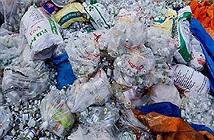 Rác thải khu cách ly được xử lý như chất thải nguy hại