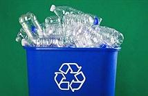 Các nhà khoa học tạo ra loại enzyme đột biến ăn gần xong 1 tấn chai nhựa chỉ sau vài giờ