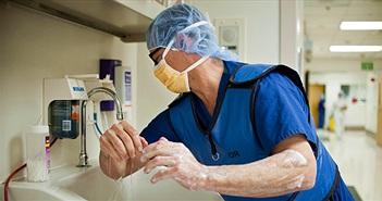 Nhiễm khuẩn bệnh viện là gì? Cách phòng tránh nhiễm khuẩn bệnh viện