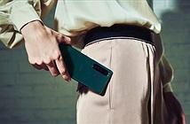 Sony ra mắt cùng lúc 3 mẫu máy: Xperia 1 III, Xperia 5 III và Xperia 10 III