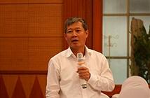 Dự án BMGF-VN: Cần nhiều giải pháp để duy trì tính bền vững