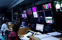 Tháng 7, VTV mới xong 2 trạm phát sóng truyền hình số ở Đà Nẵng