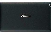 Tablet sắp ra lò: Asus ZenPad 7 và ZenPad 8