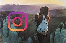 Đăng ảnh lên Instagram lúc nào để được nhiều like nhất?