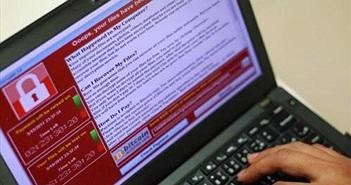 Bkav phát hành miễn phí công cụ kiểm tra mã độc tống tiền WannaCry
