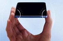 HTC U 11: giá sẽ ngót nghét 15 triệu đồng