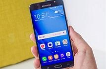 Samsung Galaxy J7 Max lộ cấu hình