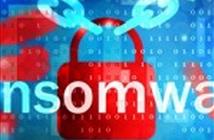 52% máy tính tại Việt Nam có thể làm mồi cho WannaCry
