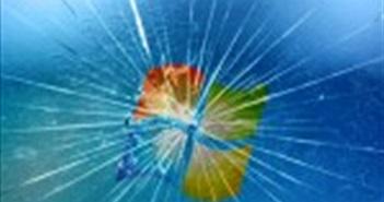 Windows crack vẫn được được cập nhật hai bản vá bảo mật chống mã độc WannaCry