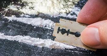Con microchip phát hiện cocaine giá rẻ bèo chỉ 0,1 USD