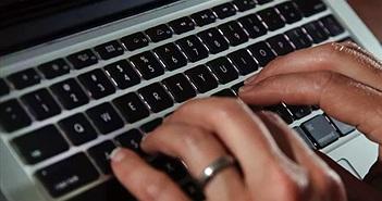 Chuẩn PGP gặp lỗi nghiêm trọng, email không còn là phương thức liên lạc an toàn nữa