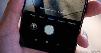 Xiaomi lập bộ phận phát triển camera riêng cho smartphone