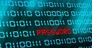 Phát hiện hàng loạt phần mềm email có lỗ hổng, dễ dàng bị hack
