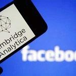 200 ứng dụng trên Facebook vừa bị tạm ngừng để điều tra do vụ bê bối dữ liệu Cambridge Analytica