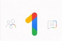 Google ra mắt dịch vụ lưu trữ đám mây mới với gói cước từ 1,99 USD