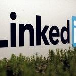 LinkedIn cải tiến giúp tìm việc nhanh hơn