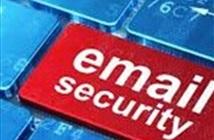 Một lỗ hổng email khiến hacker có thể đọc trộm nội dung