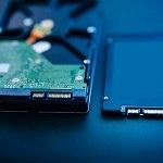 Ổ lưu trữ thể rắn có thể thay thế hoàn toàn ổ cứng với đĩa từ?