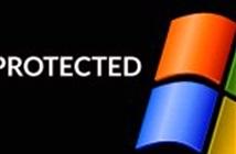 Windows XP vẫn chiếm khoảng 4,36 % thị phần toàn thị trường