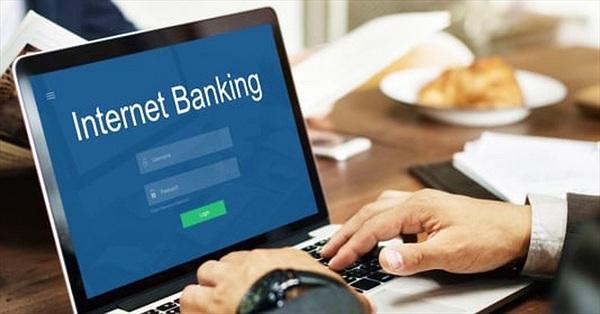 5 bí quyết giúp người sử dụng internet banking không bao giờ bị lừa đảo