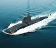 Tàu ngầm mới nhất của Trung Quốc được đóng theo lớp nào?