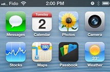 Hướng dẫn kiểm tra IMEI iPhone 6, 5, 5s, 4, 4s…