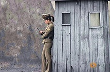 Triều Tiên ra lệnh hạn chế Internet di động