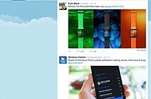 CEO Twitter nghỉ việc: những khó khăn công ty đang gặp phải?