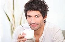 6 lợi ích không ngờ khi hạn chế uống cà phê