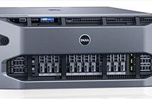 Dell làm mới dòng máy chủ PowerEdge