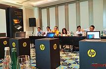 HP giới thiệu dòng laptop Elite mới tại Việt Nam