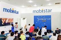 Chính thức mở bán Mobiistar Zumbo J2