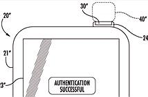 iPhone 8 có thể được trang bị cảm biến Touch ID ở nút nguồn