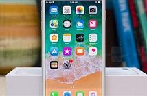 Điểm mặt những chiếc smartphone tốt nhất hiện nay