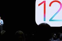 iOS mới sẽ khiến thiết bị mở khóa trị giá hàng trăm triệu đồng thành... đống rác