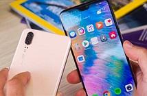 Nhu cầu smartphone có khả năng tùy chỉnh đang tăng lên đáng kể