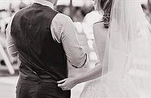 Các nhà toán học khẳng định 26 là độ tuổi hoàn hảo để ra quyết định cưới vợ