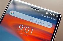 Nokia 7 Plus gặp rắc rối với bản cập nhật tháng 6