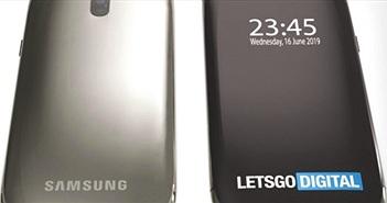 Galaxy S10 giảm giá mạnh, Samsung đã chuẩn bị cho Galaxy S11