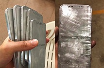 iPhone 12 mới sẽ có thiết kế cạnh phẳng, tương tự iPad Pro