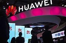 Huawei chật vật giành quyền triển khai mạng 5G tại Anh
