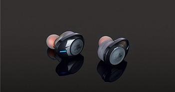 Tai nghe không dây chuẩn chất âm: Sony WF-XB700 hay JBL Tune 120TWS?