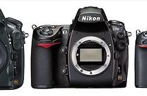 Nikon gửi thư mời người dùng Nikon D800, D800E, D700 và D7100 để được bảo trì, sửa chữa miễn phí