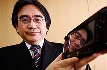 Cố CEO Nintendo Satoru Iwata: Con người của sự táo bạo