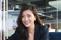 Google bổ nhiệm Giám đốc tiếp thị tại Việt Nam